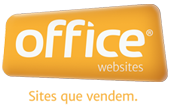 Office Websites